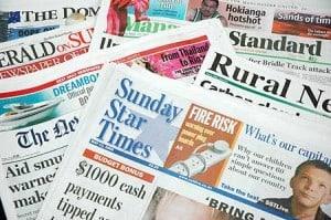 newspapers_1_NZ