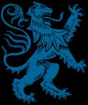 heraldic_lion_rampant