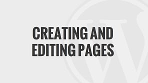 08-CREATING-PAGES
