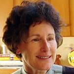 NZIBS Tutor: Janice Marriott