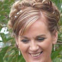 Leanne Wickham - Testimonial for NZIBS