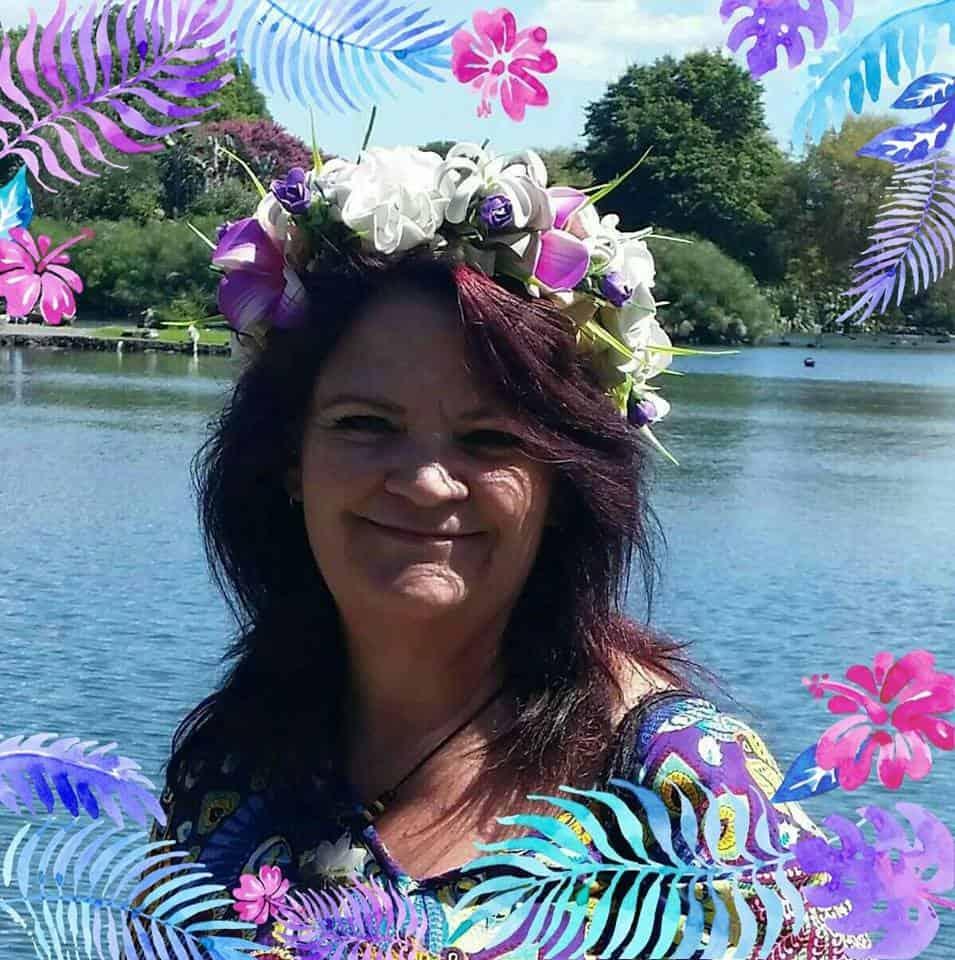 Patty Wyllie - Testimonial for NZIBS